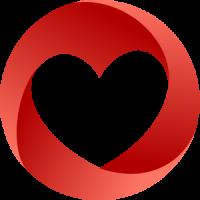 orphan-logo-big