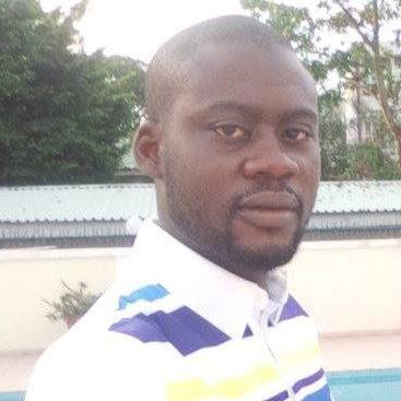 Mr. Okunlola Rasheed