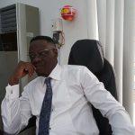 Sales of First Aid Box to Public Schools at 20,000 Naira: ENetSuD Lambasts Kwara State Government