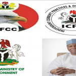 BARAKAT COMMUNITY DRAINAGE: ₦41 MILLION PAID TO CONTRACTOR IS QUESTIONABLE: ENetSuD TELLS ICPC