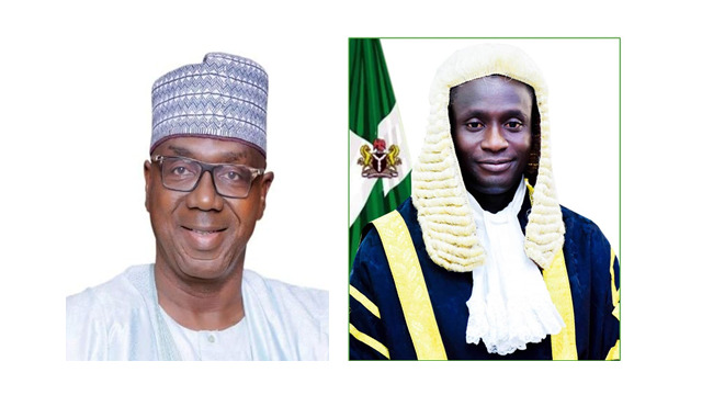 FOI BILL: KWARANS COUNT ON YOUR PROMISE – ENetSuD TELLS ABDULRAHMAN, DANLADI