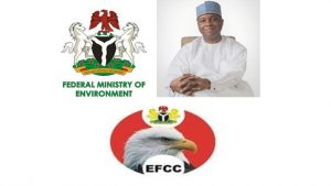 ENetSuD WRITES 6TH PETITION TO EFCC ON 2017 CONSTITUENCY PROJECT