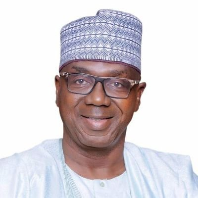 KWARA NOW HAS A GOVERNOR THAT PRIORITIZES EDUCATION, SAYS ENetSuD