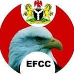 DESPITE YOUR DILIGENT INVESTIGATIONS, WE HAVE NOT SEEN RESULTS – ENetSuD TELLS EFCC