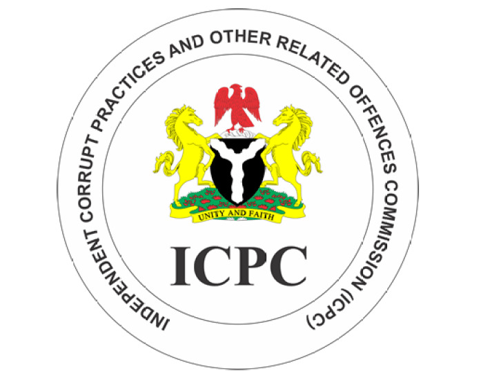 ENetSuD drags TIC Ilorin to ICPC over mismanagement of over 27 million naira for projects