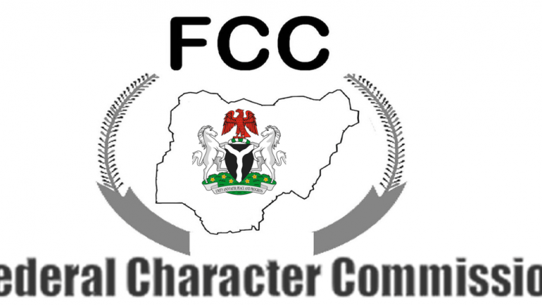 FEDERAL CHARACTER COMMISSION PARTNERS ENetSuD ON BUDGET TRACKING