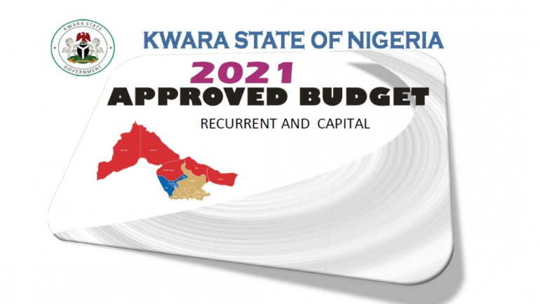 KWARA 2021 BUDGET IS BETTER THAN BEFORE – ENetSuD