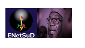 DOWNLOAD: Court Judgement on ENetSuD vs. Kwara Government relating to TIC in 16 LGAs